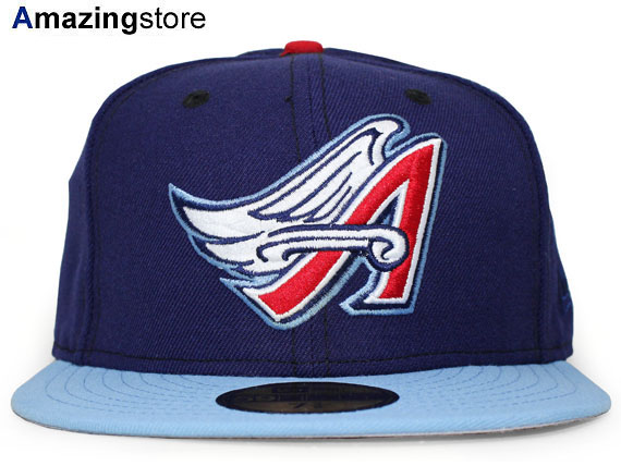 654b0316af2f78 NEW ERA ANAHEIM ANGELS new era Anaheim Angels 59FIFTY fitted cap FITTED CAP  Hat head gear new era cap new era Cap newera Cap large size mens ladies  COOPGAME