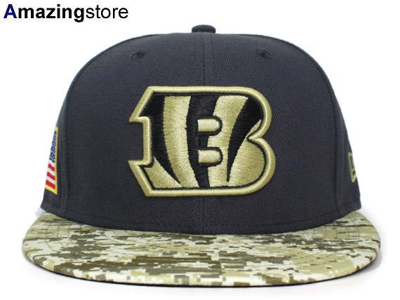 b1588800cf2993 NEW ERA CINCINNATI BENGALS new gills Cincinnati Bengals on field 59FIFTY  フィッテッド FITTED CAP ON FIELD [hat new era cap new era 17_9_3NFL16_10_5]