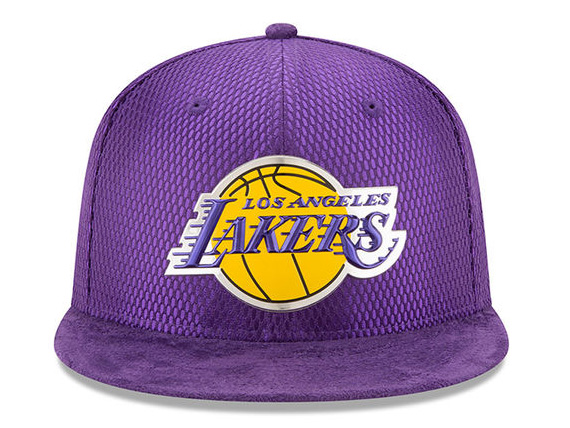 b52f47753ccb53 NEW ERA LOS ANGELES LAKERS new gills Los Angeles Lakers draft 59FIFTY  フィッテッドキャップ FITTED ...