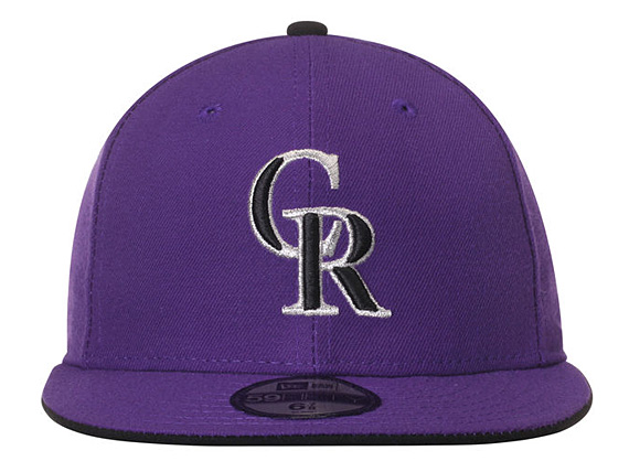 check out fefcb 98bb9 NEW ERA COLORADO ROCKIES new gills Colorado Rockies AUTHENTIC authentic on  field 59FIFTY FITTED CAP フィッ ...