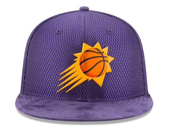 1bf09c0cddc346 NEW ERA PHOENIX SUNS new gills Phoenix Suns draft 59FIFTY フィッテッドキャップ FITTED  CAP AUTHENTIC