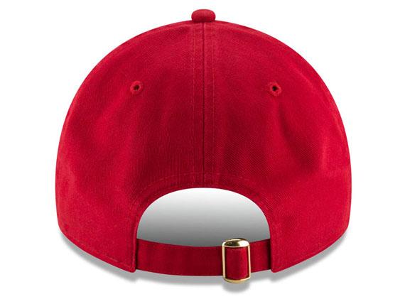 online store 27020 dd87e ... where to buy new era washington nationals new gills washington  nationals strap back row profile cap
