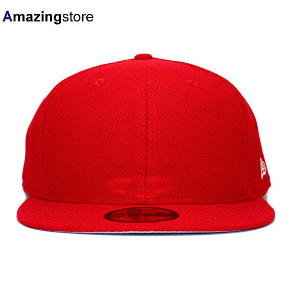 auc-amazingstore  New gills NEW ERA 18 10 4NE18 10 5 new gills cap plain  fabric red red plain cap NEWERA cap  bb80fdf27094