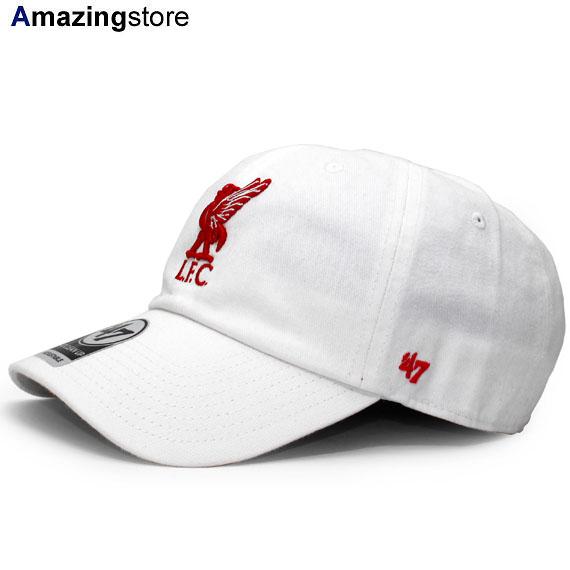 711b2d674 47 brand Liverpool F.C. 47BRAND LIVERPOOL FC [18_11_3FTS 18_11_4]