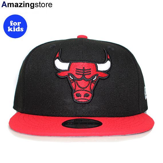 46ff27d1886 auc-amazingstore  New gills Chicago Bulls NEW ERA CHICAGO BULLS snapback   18 11 4NEJP18 11 5