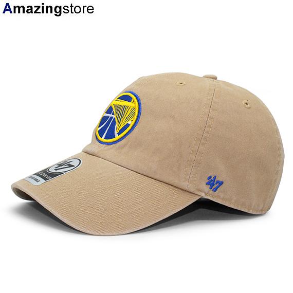 472c9419ce0cda auc-amazingstore: 47 brand Golden Tate Warriors 47BRAND GOLDEN STATE ...