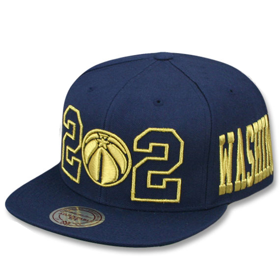 uk availability 1834e 0a99b ウィザーズmitchell-ness-wizards-mn32407main ...