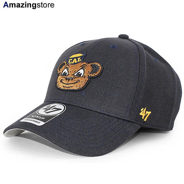 California Univeristy Berkley Golden Bears Men/'s NCAA Sketched Flex Fit Hat Cap