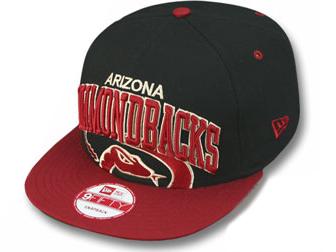 ccfc51e1472 NEW ERA ARIZONA DIAMONDBACKS new gills Arizona Diamondbacks 9FIFTY snapback   size men gap Dis whom hat headgear new era cap new gills cap new era cap  newera ...