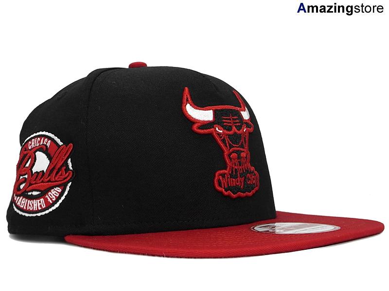 NEW ERA CHICAGO BULLS new gills Chicago Bulls  the size men gap Dis AIR  JORDAN ... 3b6cf886488