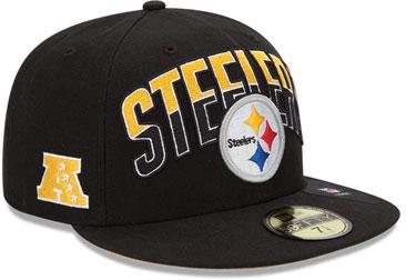 NEW ERA PITTSBURGH STEELERS new era Pittsburgh Steelers  Hat head gear new  era cap new era caps new era Cap newera Cap large size mens Womens AIR  JORDAN LA ... f8bd2211051
