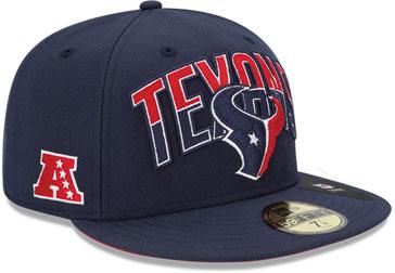 db3b56191a2581 NEW ERA HOUSTON TEXANS new era Houston Texans [Hat head gear new era cap new  ...