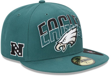 b48cd0559d8 NEW ERA PHILADELPHIA EAGLES new era Philadelphia Eagles  Hat head gear new  era cap new ...