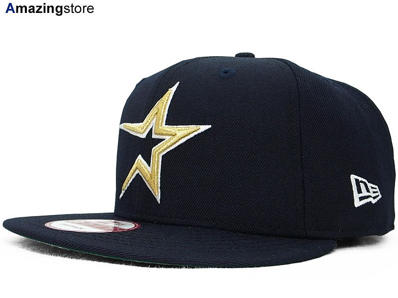 6b4e499acd6 NEW ERA HOUSTON ASTROS new gills Houston Astros  the size men gap Dis  JORDAN LA NY BK LEBRON SUPREME collaboration that hat headgear new era cap  new gills ...
