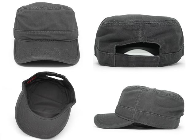 OTTO Otto Cap Cap BLANK blank blank WORK CAP  small hat headgear Cap large  size gents ladies LA NY BK headwear caps 15   2   2OTT  03fa53dc74f