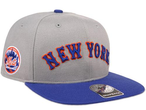 auc-amazingstore  Forty seven brand new York Mets Snapback e0432794531
