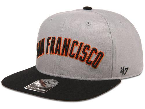 502106df96532 auc-amazingstore  Forty seven brand Portland San Francisco Giants ...