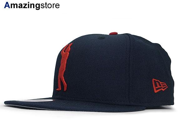 7c2c69a6156 Auc Amazing New Era Boston Red Sox. Men S Boston Red Sox David Ortiz New Era  Navy Retirement Authentic Collection Low Pro 59fifty. David Ortiz Mlb  Baseball ...