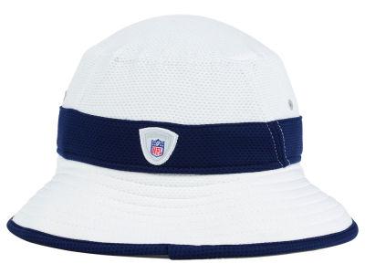 新时代新英格兰爱国者新时代新英格兰爱国者培训由桶帽子 [NFL 帽子帽 15 _ 9 115 _ 9 _ 2]