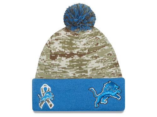 NEW ERA DETROIT LIONS new era Detroit Lions knit hat Beanie  Hat head gear  new era caps new era Cap 15 11NFL 115   11   2  6aa60b4a653