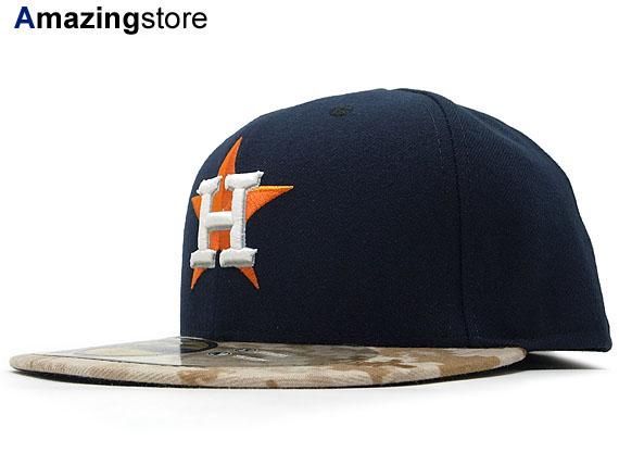 e09508febff auc-amazingstore  NEW ERA HOUSTON ASTROS new gills Houston Astros on field  Memorial Day 59FIFTY CAP  hat headgear new era cap 15 5 5MLB