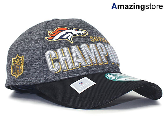 NEW ERA DENVER BRONCOS new era Denver Broncos 9 FORTY adjustable low  profile Cap pinch hitter STRAPBACK strap back Super Bowl  Hat head gear new  era cap ... 1369ba64b53a