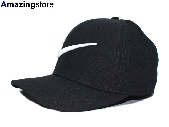 NIKE Nike FITTED CAP low profile Cap LOW PROFILE  large Hat headgear size  mens ladies STRETCH FIT stretch fit 16   7   5NK 16 8 1  85731ae1c911