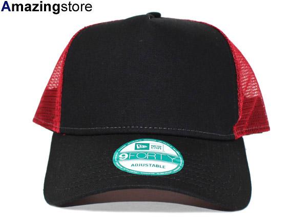 NEW ERA new gills mesh cap SNAPBACK snapback plain fabric  hat mesh  headgear new era cap new gills cap for3000 17 1 4MESH 17 1 RE  23f534265a1
