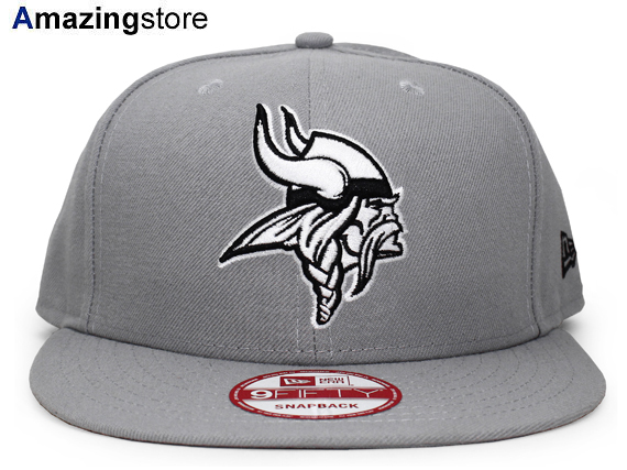 auc-amazingstore  NEW ERA MINNESOTA VIKINGS new era Minnesota ... bbf8d7d47d0