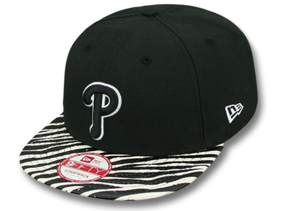 auc-amazingstore  NEW ERA PHILADELPHIA PHILLIES new gills Phillies ... c705f58a4df3