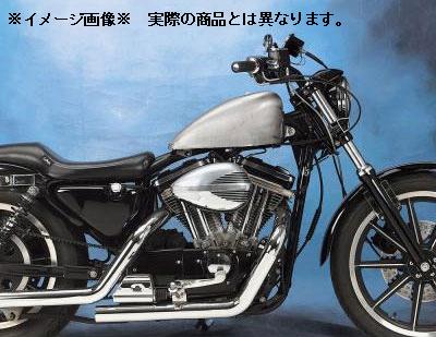 【タンク】 スポーツスタータンク 1995~03年対応 ハーレーパーツ