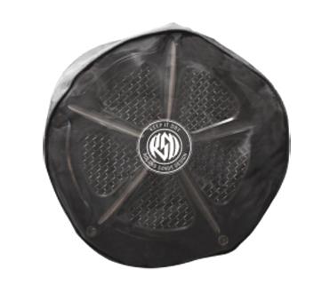 ハーレーパーツ クリアキン 贈答品 10112050 市販 キャブレター SOCK RAIN