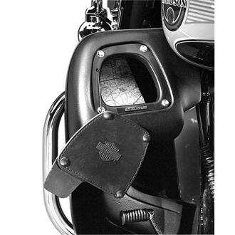 【58684-89B】ロワーフェアリング・グローブボックス(右側) ハーレー純正パーツ