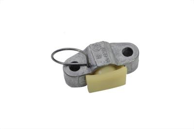 【10-0919】 カムチェーン テンショナー secondary cam drive chain 2006年以降ツインカムモデル ハーレーパーツ
