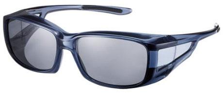 ハーレーアパレル 【ゴーグル】 Over Glasses