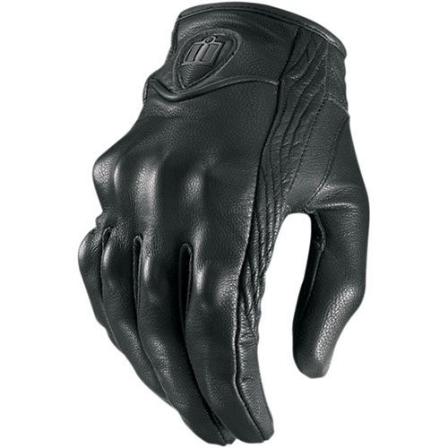 【33020038】 WOMEN'S PURSUIT GLOVES ブラック S/M/L ハーレーパーツ
