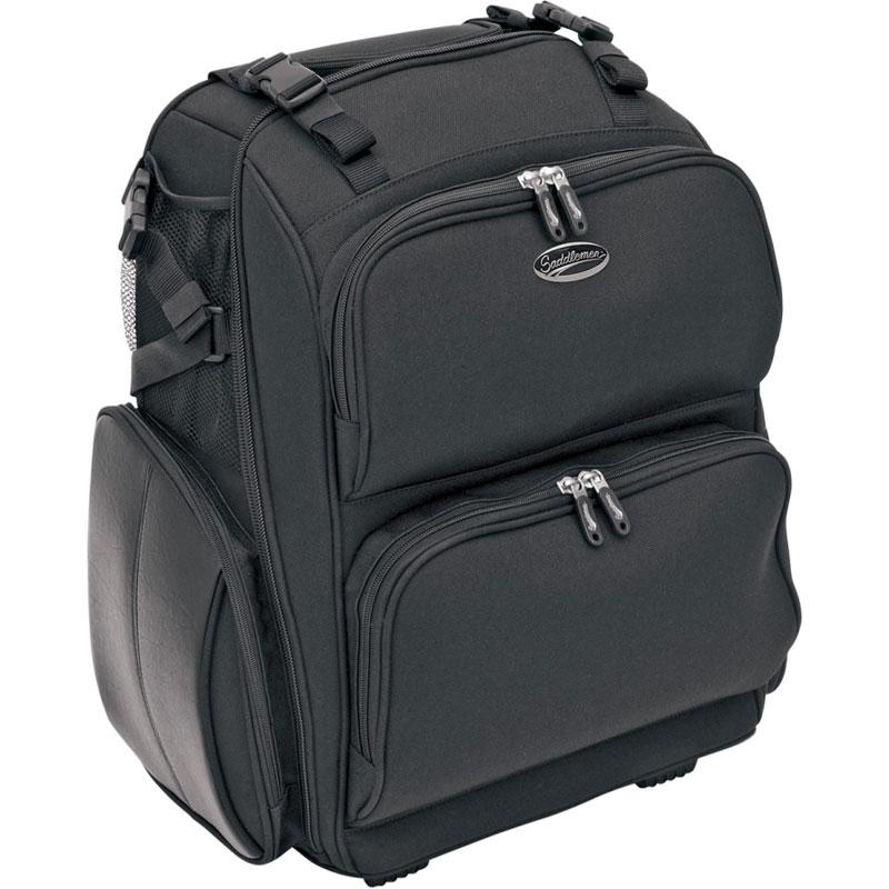 【35150079】 SDP2600 ROLLER シーシーバー バッグ ハーレーパーツ