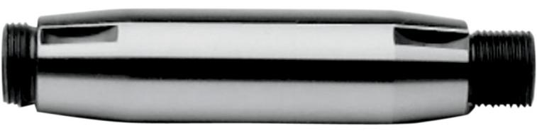 【DS194080】 モータースプロケットシャフト:1936~54年ビッグツインモデルに適合/24001-30