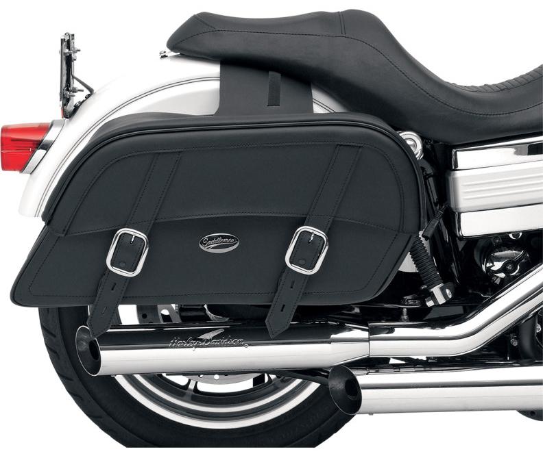 【35010321】 DRIFTERスラント スローオーバー サドルバッグ: