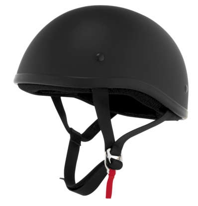 【646630】 Original Helmet - Flat Black フラットブラック ハーレーアパレル