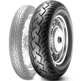 <title>ハーレーカスタムパーツ _タイヤ pirelli5-5 PIRELLI5-5 PIRELLI MT 66 Route リア:170 80-15 M C 輸入 77S TT</title>