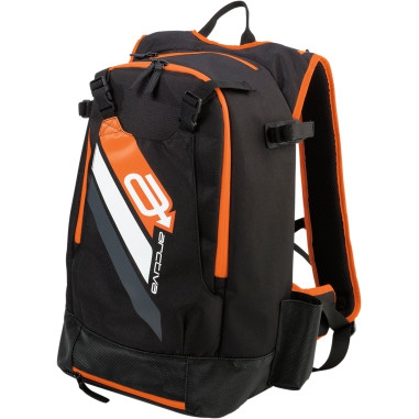 【35190047】 TECHNICAL HYDRATION BACKPACK
