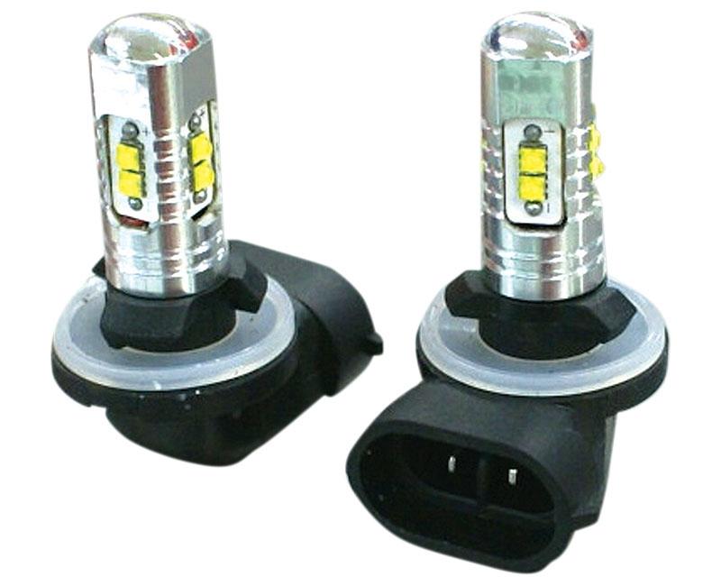 ハーレーカスタムパーツ _バルブ 20600507 返品不可 LED バルブ: ◆在庫限り◆ パッシング ランプ