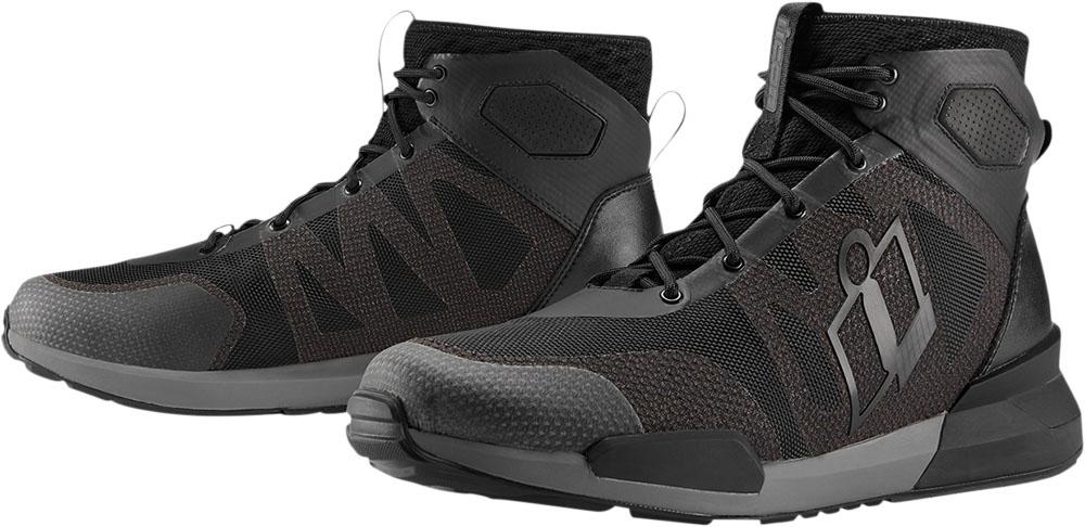 <title>_ブーツ 25.0cm 26.0cm 26.5cm 27.0cm 27.5cm 28.0cm 28.5cm 29.0cm 34031077 MEN'S Hooligan 送料無料 Shoes Black ブラック</title>