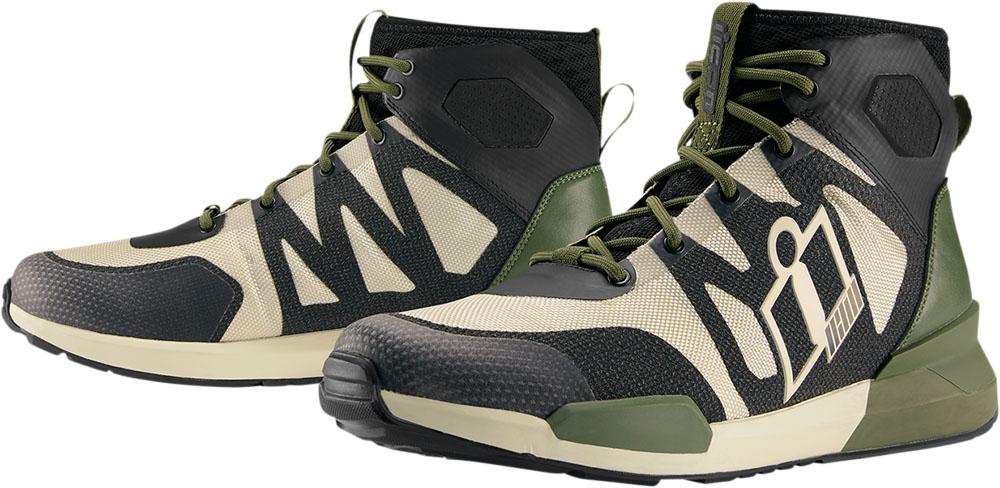 <title>_ブーツ 25.0cm 26.0cm 26.5cm 27.0cm 27.5cm 毎日激安特売で 営業中です 28.0cm 28.5cm 29.0cm 34031089 MEN'S Hooligan Shoes Green グリーン</title>