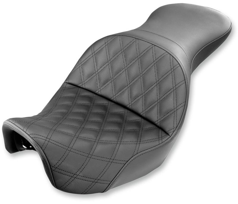 08030554 EXPLORER LS ツーリングシート 2006~17年ダイナモデルに適合 セール,人気