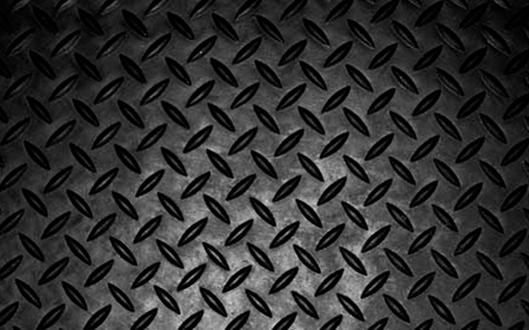 【603703】 モーターサイクルシェルター SPEED WAY:スピードウェイダイヤモンドタフマット ツアラー用