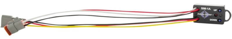 【22100391】 スピードメーター リキャブレーションモジュール:1995~03年スポーツスターモデル、1996~06年ソフテイルモデル、ツーリングモデル、1996~05年ダイナモデルに適合