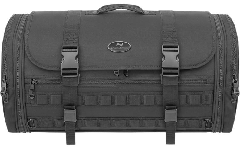 【35150197【35150197】】 TR3300DE TR3300DE タクティカル タクティカル ラックバッグ:汎用品, ヤマジツ本舗:7d27e2c9 --- kutter.pl