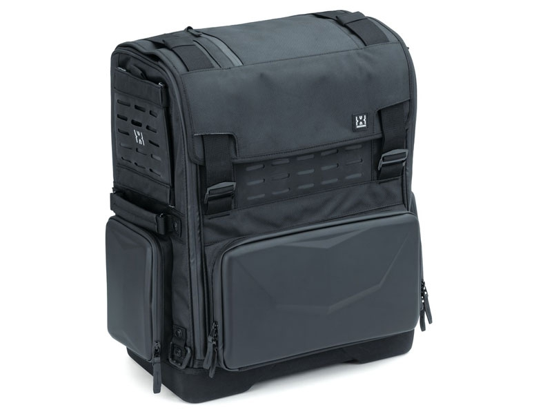 【5222】 XKURSION XS ODYSSEY バッグ:汎用品